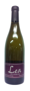Lea Mormann Vineyard Chardonnay 2014