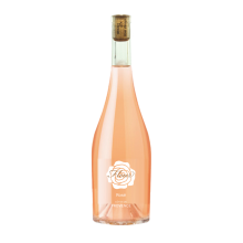 Guarachi Wine Partners Launches Fleur Rosé