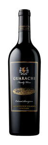 Guarachi Family Wines Beckstoffer To Kalon Cabernet Sauvignon 2014