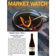 Parker Station Acquisition with Guarachi Wine Partners Featured in Market Watch
