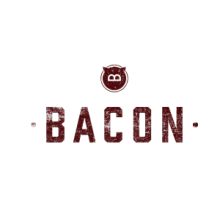 GWP LAUNCHES BACON