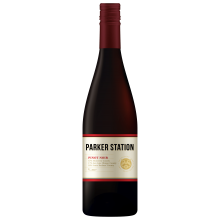 Guarachi Wine Partners Acquires Parker Station brand from Fess Parker Winery