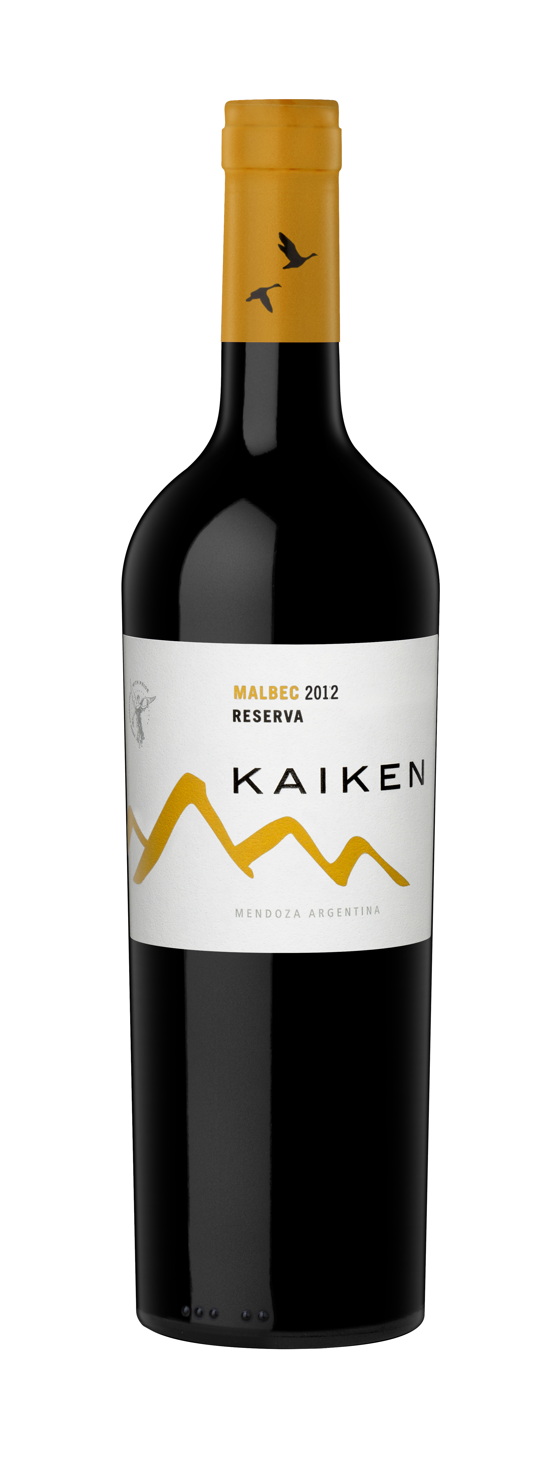 Image result for kaiken malbec